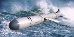 Nga ấp ủ ra mắt tên lửa hành trình siêu âm tầm bắn hàng nghìn km
