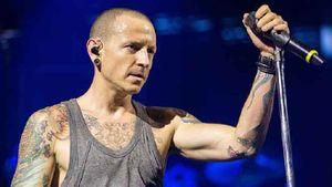 Chester Bennington tự tử: Nghe lại các ca khúc phim 'bom tấn' của Linkin Park