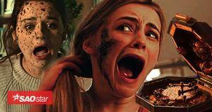 'Wish Upon': Khi những điều ước mang đến quỷ dữ