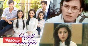 Trước 'Cô gái đến từ hôm qua', điện ảnh Việt còn có 2 bộ phim này về thanh xuân vườn trường