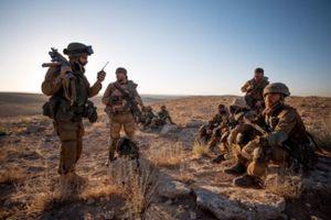 Quân đội Syria mạnh mẽ giành lại mỏ dầu chiến lược, đập tan ý đồ phiến quân thánh chiến