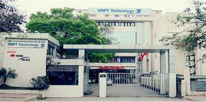 VNPT Technology tuyển dụng kỹ sư lập trình Java