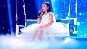 Vietnam Idol Kids 2017: Minh Hiền, Quốc Đạt, Thu Uyên và Thiên Khôi, ai phải 'ra đi'?