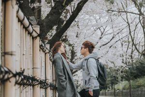 Bảo Anh lạnh lùng đáp trả lời yêu của Hồ Quang Hiếu