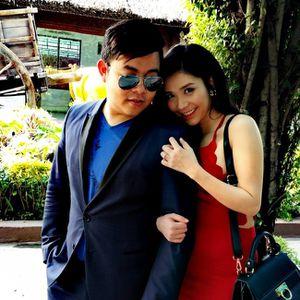 Thanh Bi tiết lộ lý do chia tay: 'Anh Quang Lê sợ không giữ được người yêu'