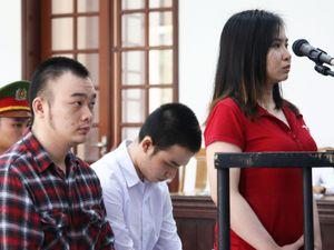 Chủ mưu tạt axít nữ sinh ở Sài Gòn lĩnh 7 năm tù