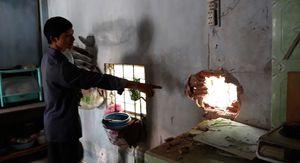 Vụ nổ khiến nhiều hộ dân bị thiệt hại: Tiết lộ nguyên nhân