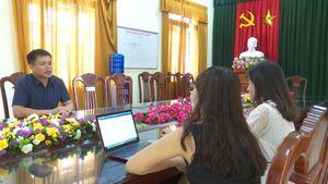 Nguy cơ 'xóa sổ' trường liên cấp 25 tuổi: UBND tỉnh Vĩnh Phúc càng quy hoạch càng thiếu chuẩn?