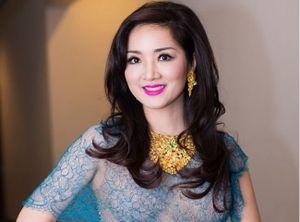 Cùng 'điểm danh' lại những nữ doanh nhân 'tài sắc vẹn toàn' của Việt Nam
