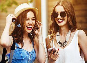8 điều khiến bạn hạnh phúc hơn cả có người yêu