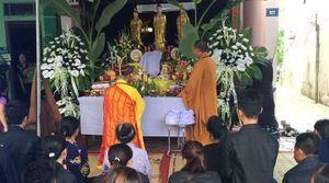Vụ ca sĩ Việt tử vong do ngã từ tầng 10: Tự tử vì nợ nần