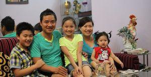 Cựu danh thủ Hồng Sơn: 'Đôi chân chỉ còn lại 10% phong độ'
