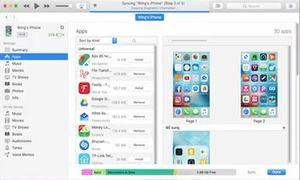 Cách khắc phục triệt để các lỗi trên App Store thường gặp