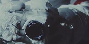 """Xem loạt video """"điên rồ"""" mừng sinh nhật Nikon 100 tuổi"""