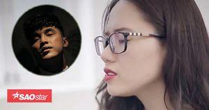 Thùy Chi khiến những trái tim cô đơn thổn thức với bản cover 'Người ta nói' ngọt lịm