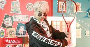Sau loạt sản phẩm kết hợp với OnlyC, Lou Hoàng cuối cùng cũng phát hành MV solo