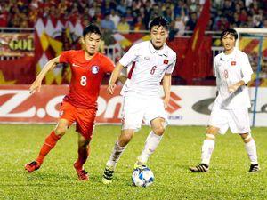 Thầy của HLV Hữu Thắng chỉ ra điểm yếu U22 Việt Nam, Thái Lan bị chê tả tơi