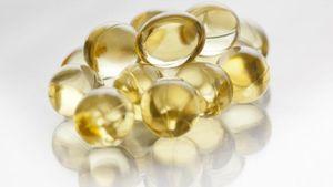 4 loại vitamin thường dùng không tốt như bạn nghĩ