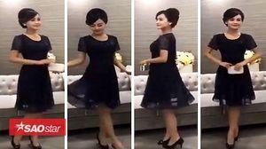 30 tư thế khác nhau trong 15 giây: Nếu là được như vậy, bạn có thể ứng tuyển làm người mẫu trên Taobao