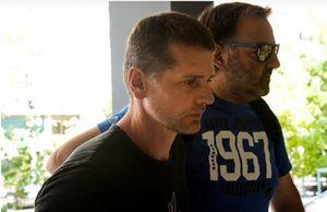 Quản trị viên sàn giao dịch Bitcoin bị bắt vì rửa tiền