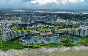 Toàn cảnh dự án nghìn tỷ có sai phạm của FLC tại Thanh Hóa