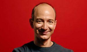 Ông chủ Amazon vượt Bill Gates trở thành người giàu nhất thế giới