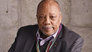 Đại diện Michael Jackson phải trả Quincy Jones 9,4 triệu USD bản quyền 'Billie Jean', 'Thriller'