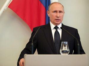 Nga cảnh báo đáp trả các biện pháp trừng phạt mới của Mỹ