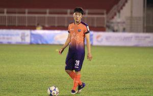 Sắp đấu dàn sao khủng K-League, Xuân Trường tiết lộ bất ngờ