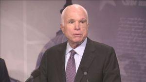 Thượng nghị sĩ đảng Cộng hòa dọa chống dự luật bãi bỏ Obamacare
