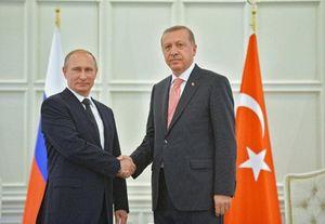 Mỹ làm sao để gây sức ép lên Thổ, ngăn cản thương vụ S-400 với Nga?