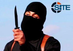 Chiến binh Hồi giáo: Từ đao phủ máu lạnh đến khóc khi làm thơ