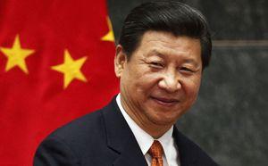 Ông Tập: Trung Quốc đạt 'bước ngoặt lịch sử' sau 5 năm