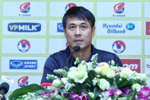 TRỰC TIẾP U.22 Việt Nam – Ngôi sao K.League: Cuộc thử lửa cuối cùng trước thềm SEA Games 29