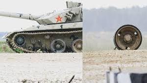 ロシアにおける中国のスーパーチャージャーケーキゲーム損失
