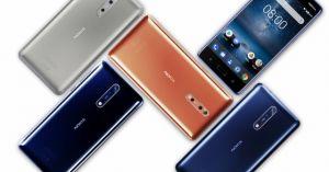 HMD tung video kể về nguồn cảm hứng của Nokia 8