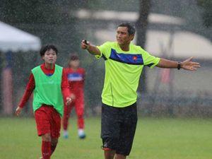 Nhận định bóng đá ĐT nữ Việt Nam - Philippines: 'Ronaldo tuyển nữ' chờ xung trận