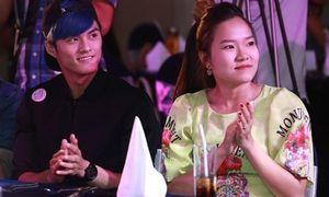 Bị tố ngoại tình trước khi ly hôn, vợ cũ Lâm Vinh Hải nói gì?
