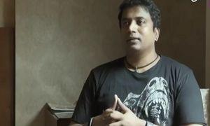Gặp gỡ 'ông Vua hẹn hò' của Ấn Độ