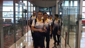 Futsal Việt Nam khó nhưng vẫn có cách thắng Thái Lan