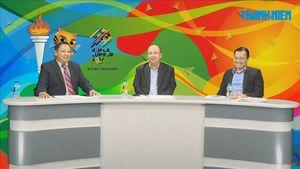 U.22 Việt Nam - U.22 Campuchia: Bình luận trước trận đấu