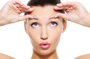 5 vấn đề lão hóa da phổ biến và cách khắc phục