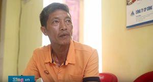 Bố Văn Hậu: 'Con tôi sẽ ghi bàn nếu có nhiều bóng như Công Phượng'