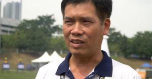 Clip: Ánh Viên đã sang Malaysia và sẽ 'rinh' vàng về cho Tổ quốc