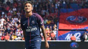 Vòng 3 Ligue 1: Liệu có bất ngờ?