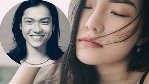 Lộ clip vào khách sạn với vợ cũ Lâm Vinh Hải, Hiền Sến lên tiếng