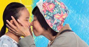 Trailer 'Nắng 2': Thót tim khi Nắng bị ô tô đâm