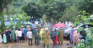 Vụ nổ 6 người chết: Chuyên gia nói về sức công phá của đạn pháo 105 ly