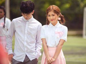 Trò cưng Han Sara của Đông Nhi bất ngờ ra mắt MV đầu tay