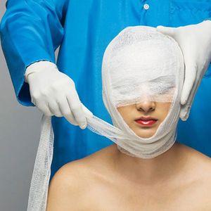 Nếu muốn phẫu thuật thẩm mỹ, bạn hãy lường trước 9 nguy cơ này